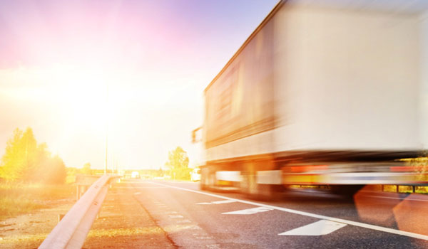 top-5-freight-broker-blogs