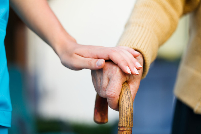 nursing-home-old-young