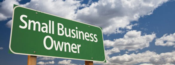 Getting Your New Business Bonded