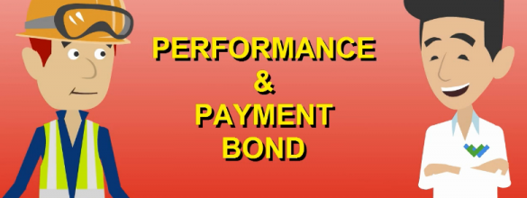 The benefits of performance and payment bonds: the Illiana Expressway case