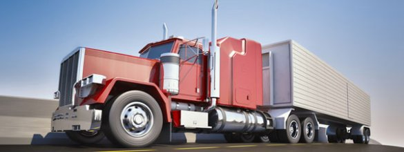 3 Reasons to Start a Freight Broker Business in 2014