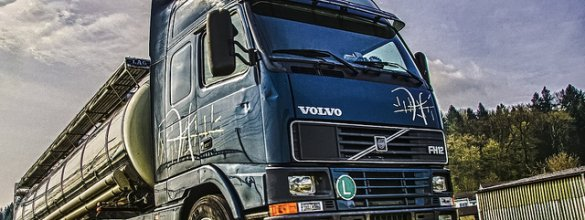 Volvo Improves Product Quality with a $69 Million Investment