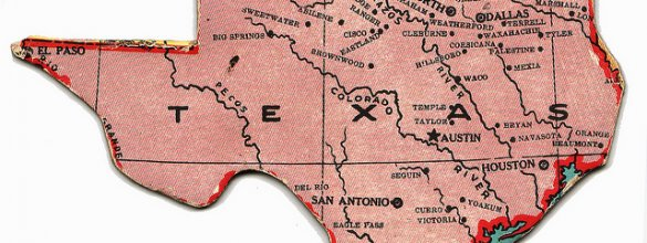 How to Get Your Texas Contractor License