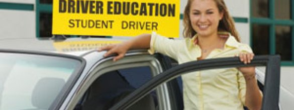 New Jersey Driving School Bond