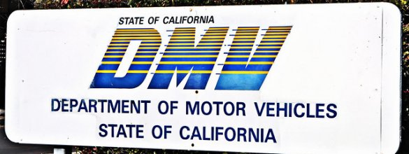 The basics: How to get your wholesale dealer license in California
