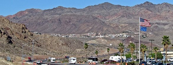 Nevada Contractor's License Explained