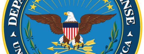 DoD Freight Regulation Update: What Carriers Must Know