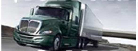 FMCSA Revokes 7,500+ Freight Broker Authorities