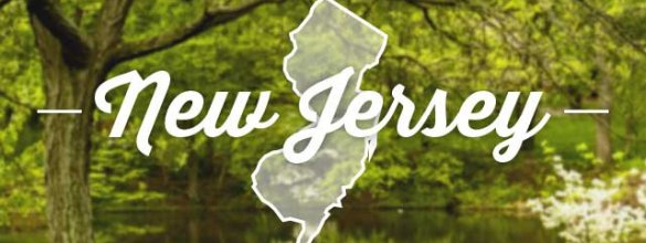 New Jersey Mortgage Servicer Bond Requirement