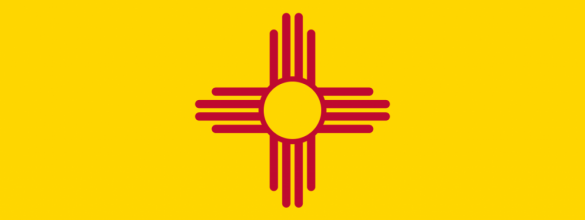 New Mexico Oil, Gas and Service Well Bond Update
