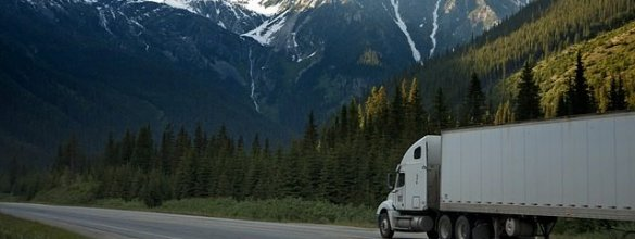 How to Become a Freight Broker in 6 Steps