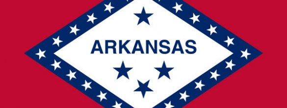 Arkansas Wireless Facility Permit Bond