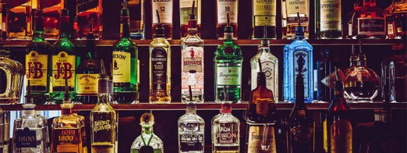 How to Get Your New York Liquor License Bond