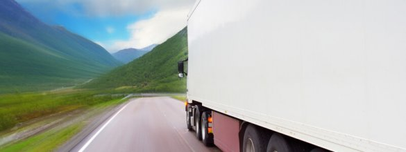 How Much Does it Cost to Become a Freight Broker?