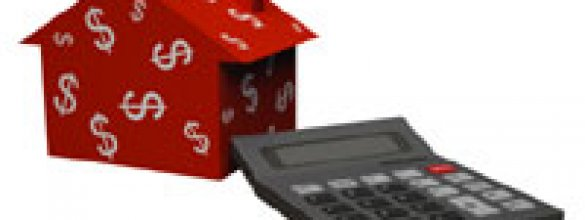 How is the rate for a Mortgage Broker Bond determined?