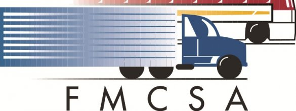 New Insurance Minimums Discussed by the FMCSA