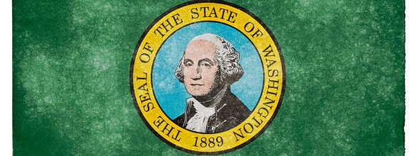 The Ultimate Washington Contractor Licensing Guide