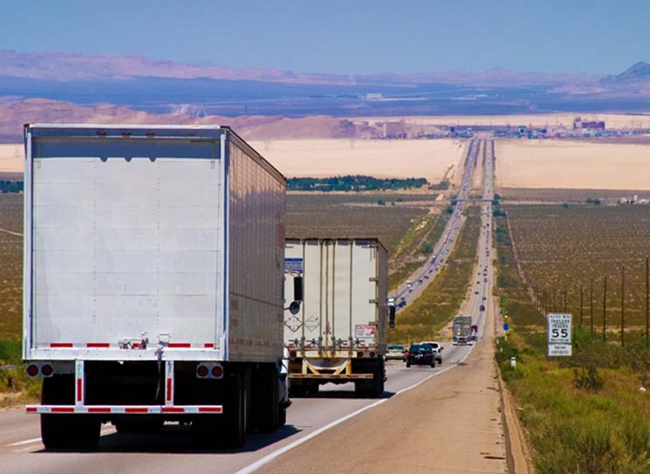 highway-truck