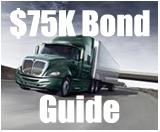 75k-guide