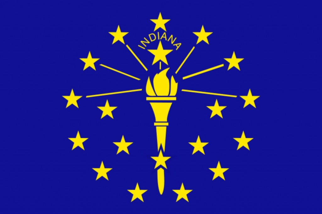 Indiana-Wholesale-Dealer-License