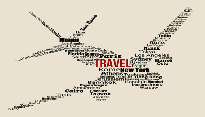 travel-agencies