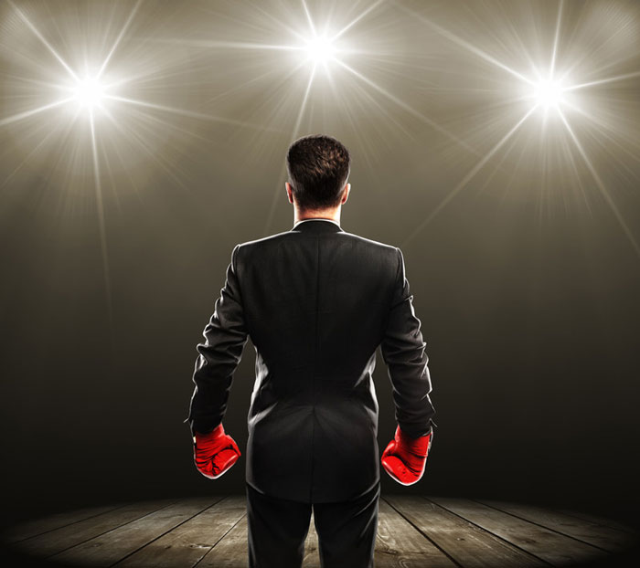 boxing-promoter