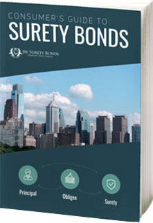 Consumer's Guide to Surety Bonds