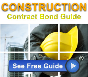 Construction Bond Guide