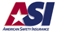American Safety Insurance