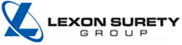 Lexon Surety Group
